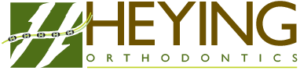 heying-web-foot-logo
